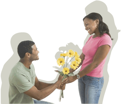 Dating sites in uganda